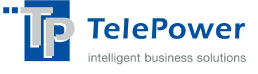 Tele Power - Intelligent business solutions